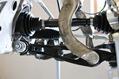 2013-Range-Rover-128_thumb.jpg?imgmax=800