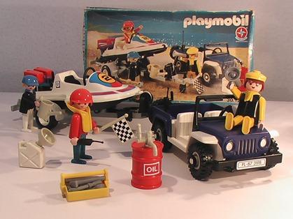 playmobil-02