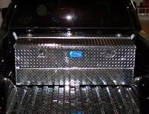 Fuel Tank Combo 003