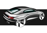 2015-VW-Scirocco-3