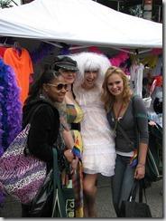 Pride 2011 078