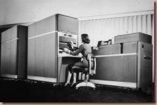 50swomancomputer
