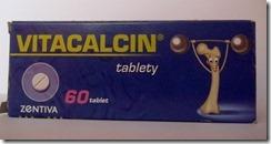 vitacalcin