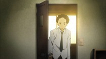 [HorribleSubs] Kokoro Connect - 02 [720p].mkv_snapshot_08.41_[2012.07.14_10.06.12]
