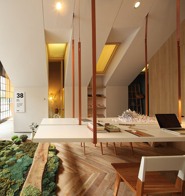 Nidolab Casa FOA 2012 espacio 38 2 612x650
