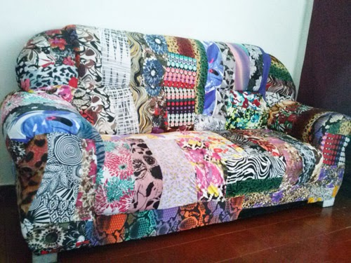 sofa-customizado-decoracao-2.jpg