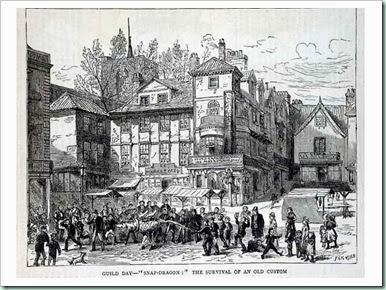 museum in mkt 1883