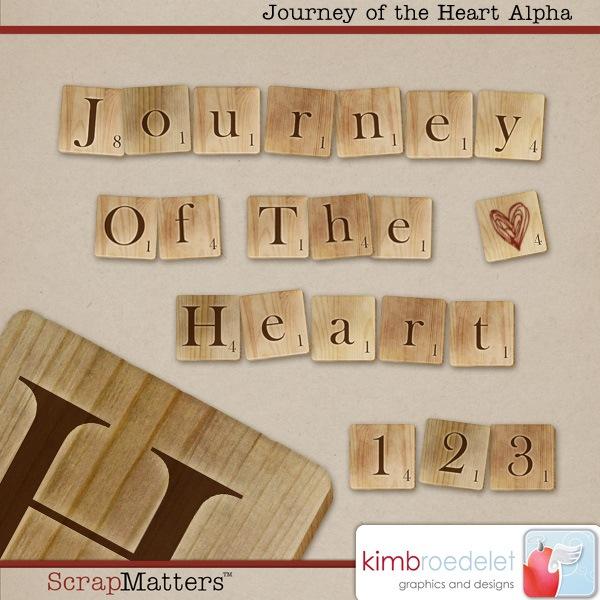 kb-JOTH_alpha