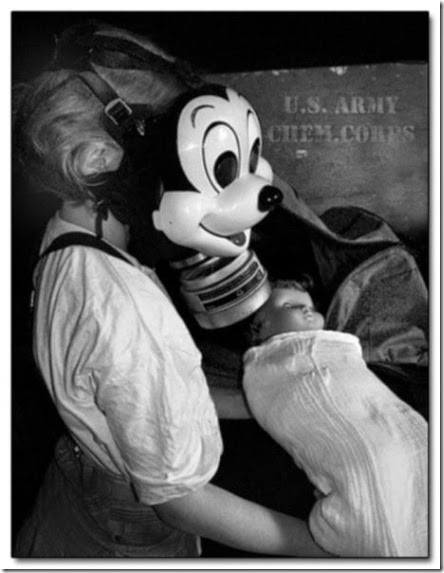 creepy-vintage-photography-010