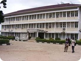 Shule Nne za kata kati ya shule 115 za sekondari zilizopo mkoani