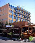 Фото 3 Pelikan Hotel