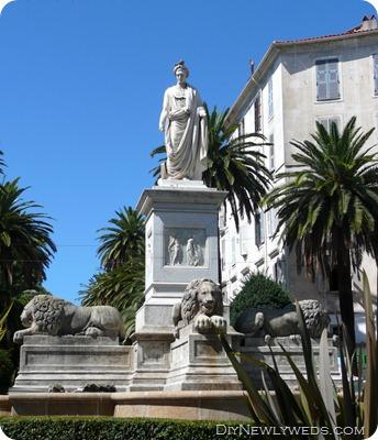napoleon-statue-corsica