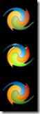 Win-logo2
