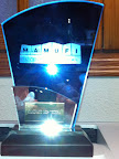 MaMuFi 2013