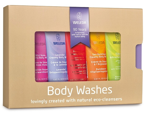002-weleda-mini-shower-gel-gift-pack-2012-edition