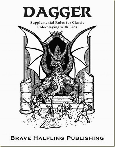 Dagger_for_Kids_(Free_Version)_Supplemental_Rules_for_Classic_Role-playing_with_Kidsjpg