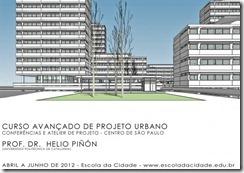 Escola da Cidade_cartaz-530x374