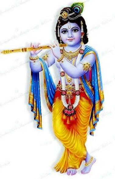 Abhirajcheriyanad sreekrishna jayanthi