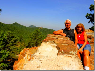 Arkansas-Pinnacle-MT-1