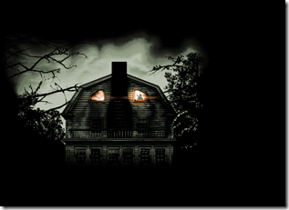 horror_house