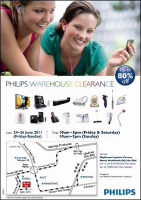 Philips-Warehouse-Clearance-2011