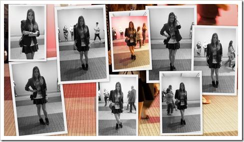 Fashion Rio 20133
