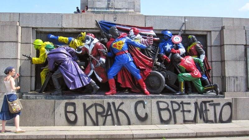 monument-soviet-army-sofia-7