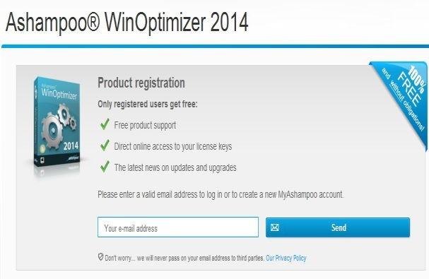 ashampoo_winoptimizer_free_license