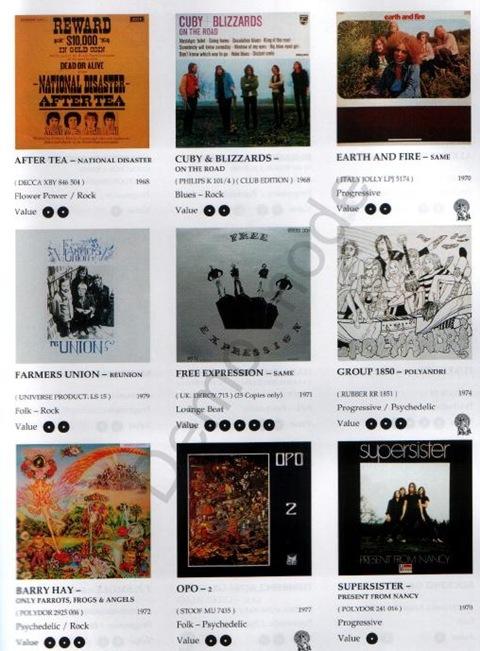 5001 Record Collector Dreams_0074