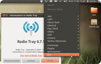 radio-tray-0.7.1