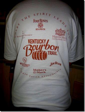 bourbon-shirt