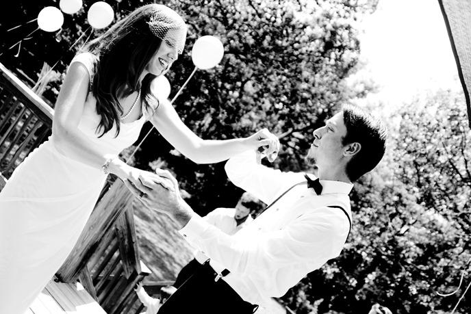 WEDDING (131)B
