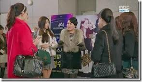 Miss.Korea.E07.mp4_000385639_thumb