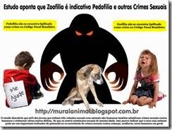 zoofilia_pedofilia_thumb[1]