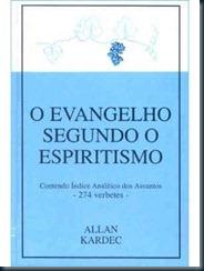 O Evangelho_no_lar