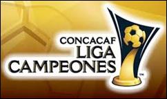 Ver Online Cruz Azul vs Alajuelense | CONCACAF Liga de Campeones – Grupo 6 (HD)