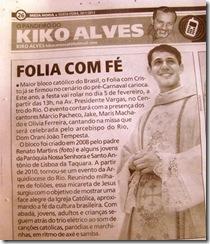 folia_com_cristo_2012