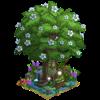 gifting tree