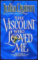 the viscount who loved me5