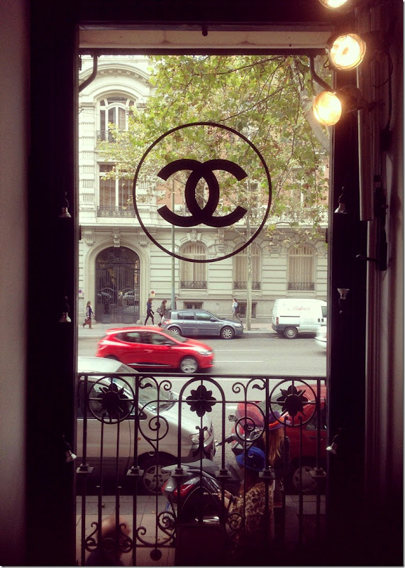 Chanel-SS2013 014
