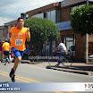 cota2014-091.jpg