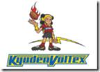 Kyuden Voltex
