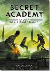secret-academy-2-la-joya-de-aelandro-magno-9788490431672