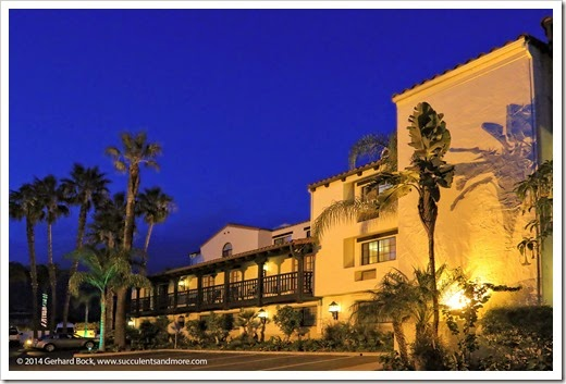 150322_Carpinteria_Inn_0021