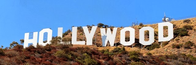20130102164306-hollywood-sign