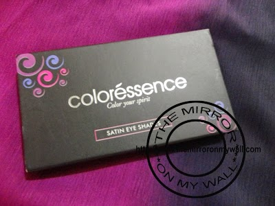 Coloressence Earthly Tone1.JPG