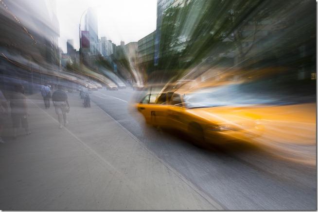 NY Cab zoom rack-2