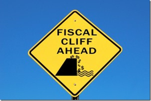 fiscal-cliff-300x200[1]