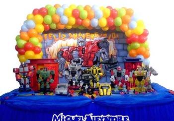 festa-infantil-tema-transformers-6