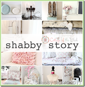 shabbystory